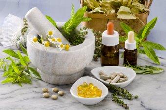 naturalmedicine