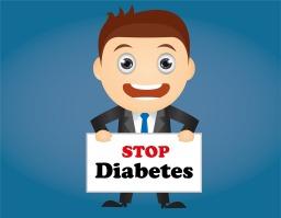 diabetes-1270350_1280