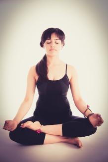 yoga-1284657_1920