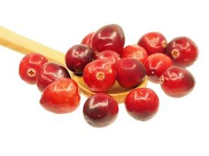 cranberry-1767425_1920