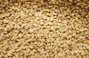 fenugreek-1049596_1920.jpg