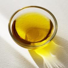 oil-1773835_1920.jpg