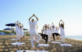 yoga-1757383_1920