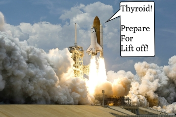 rocket-launch-67643_19201