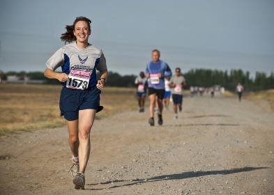 runner-888016_1280.jpg