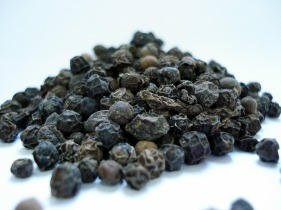 black-pepper-233983_1920