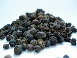 black-pepper-233983_1920