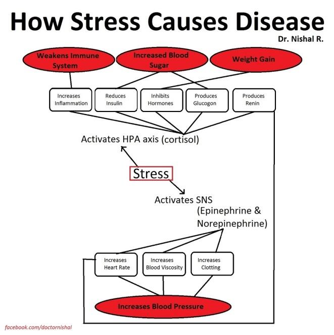 stress-disease-2